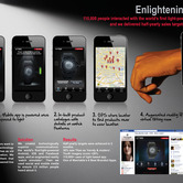 Maxus-india-titan-cannes-entries-board-upload-mobile-final