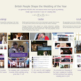 Maxus-uk-bt-cannes-entries-board-upload-tbc-final