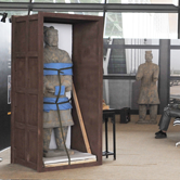 Maxus-china-ups-terracottawarriors-case-study