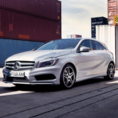 Maxus-uk-mercedes-youdrive-case-study