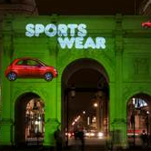 Maxus-uk-fiat500-lfw-case-study