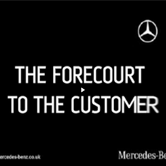 Mercedes-preview-image