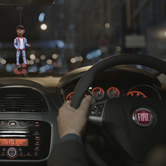 Maxus-uk-fiat-case-study