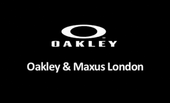 Oakley-image