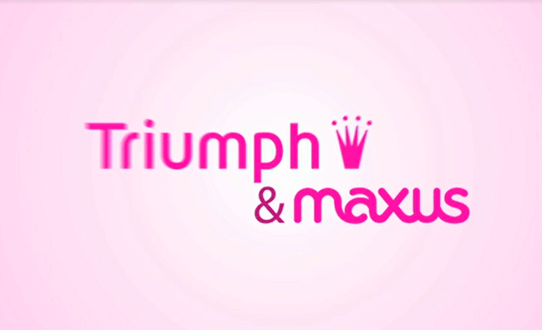 Triumph-preview-image-for-video