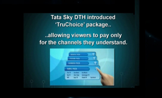 Maxus-india-tatasky-still